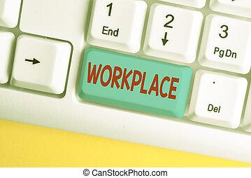 キー, 区域, どこ(で・に)か, space., テキスト, キーボード, ∥(彼・それ)ら∥, ファインド, 空, 概念, 提示, 仕事, pc, ビジネス, コピー, ノートペーパー, あなた, 単語, オーダー, workplace., 缶, 背景, 忙しい, 執筆, の上, 白