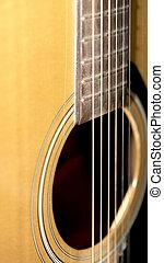 ギター, 生活, まだ, 部分