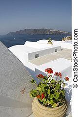 ギリシャ語, クラシック, 建築, 島