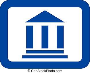 ギリシャ語, ローマ人, ∥あるいは∥, 古典である, 寺院