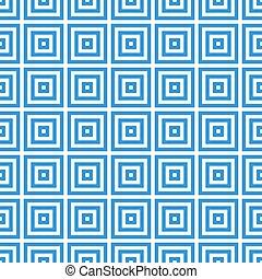 ギリシャ語, seamless, キー, パターン