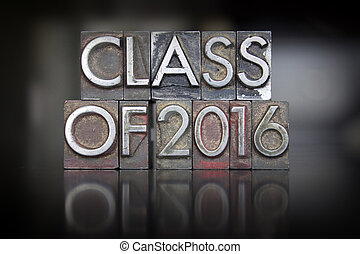 クラス, の, 2016, 凸版印刷