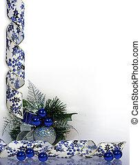 クリスマス, ∥あるいは∥, hanukkah, 背景, bl