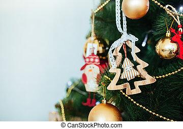 クリスマス, おもちゃ, drive., クリスマス, elkay., クリスマスの ギフト