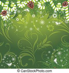 クリスマス, もみの 木, ∥で∥, キャンデートウ
