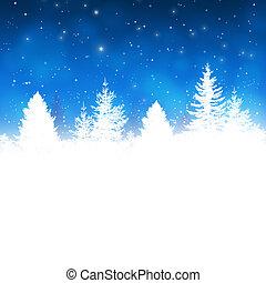 クリスマス, ホリデー