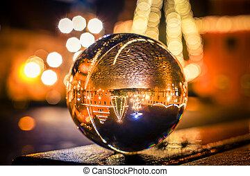 クリスマス, 市場