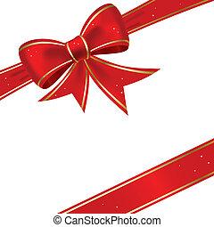 クリスマス, 弓