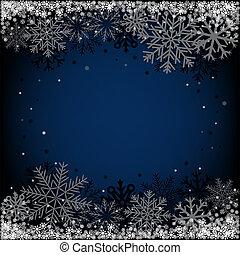 クリスマス, 背景