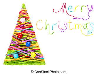 クリスマス, 陽気