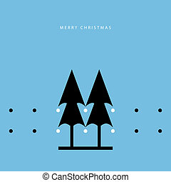 クリスマス, 陽気, gr