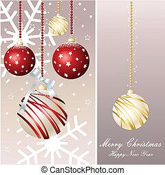 クリスマス, 2011, 陽気