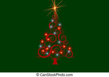 クリスマス, 6