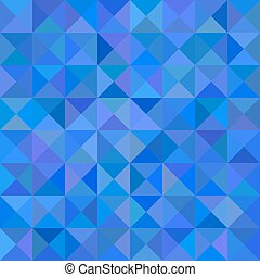 グラフィック, 三角形, パターン, 抽象的, -, ベクトル, モザイク, 背景, 幾何学的, 三角形