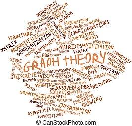グラフ, 理論