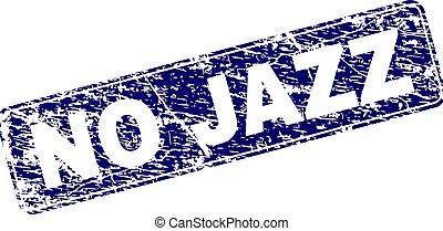 グランジ, いいえ, 切手, ジャズ, 枠にはめられた, 円形にされる, 長方形