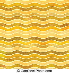 グランジ, パターン, 抽象的, seamless, 効果, 砂