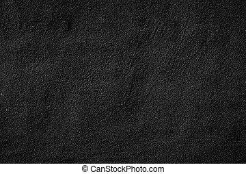 グランジ, 型, 抽象的, 手ざわり, 暗い, 優雅である, 背景