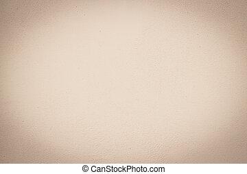 グランジ, 手ざわり, backgrounds., 完全, 背景, ∥で∥, スペース