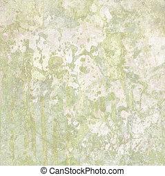 グランジ, 抽象的な 芸術, 灰色, textured