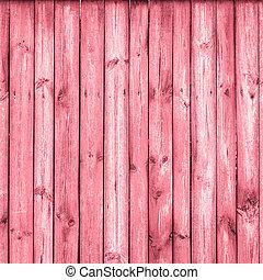 ∥, グランジ, 木手ざわり, ∥で∥, 自然な パターン