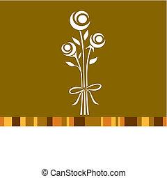 グリーティングカード