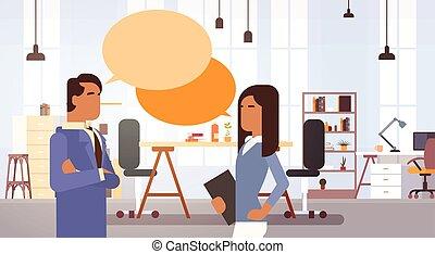 グループ, オフィス, ビジネス 人々, コミュニケーション, 現代, 創造的, coworking, indian, 仕事場, 中心