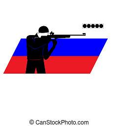 ゲーム, オリンピック, russia-8