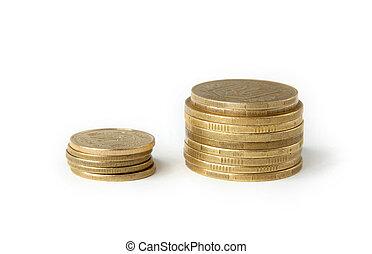 コイン, 2