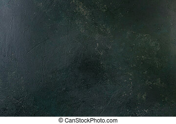 コンクリート, 抽象的, 背景