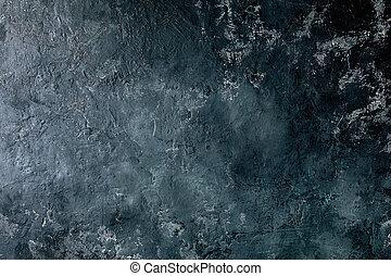 コンクリート, 背景, 抽象的