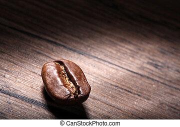 コーヒービーン
