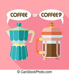 コーヒー, 2