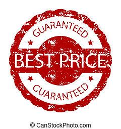 ゴム製 スタンプ, 価格, guaranteed, 最も良く