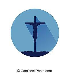 シンボル, イエス・キリスト