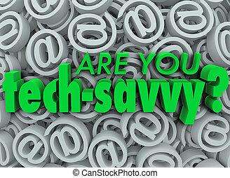 シンボル, 印, 技術, 背景, 知見, あなた, 電子メール