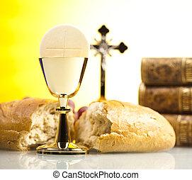 シンボル, 宗教, キリスト教