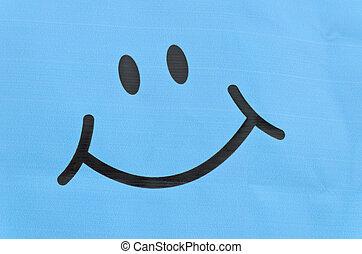 シンボル, smiley 顔