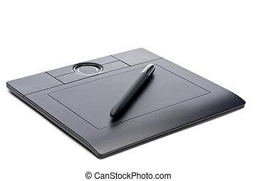 スタイラス, ペンコンピュータ, 装置, 入力, ∥あるいは∥