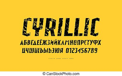 スタイル, スポーツ, sans, serif, イタリック体, 壷
