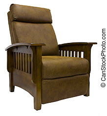 スタイル, 椅子, 代表団