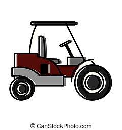 スチームローラー, 装置, 建設, トラック, 機械類, 建造しなさい