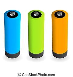 ステータス, 表示器, フルである, 力, 電池, エネルギー, level., 高く, accumulator, 充満, lighting., 電話。, モビール, levels., 表示器, アイコン, 低い