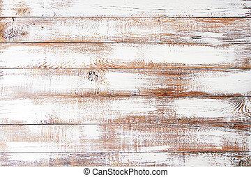 スペース, 空, 背景, 木製である, 木手ざわり, コピー, 床