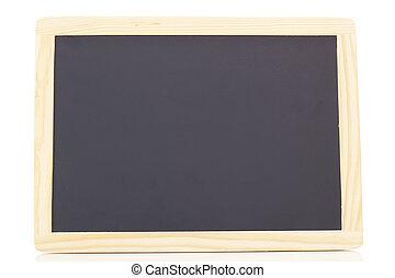 スペース, 黒板, 無料で, テキスト, ブランク, あなたの