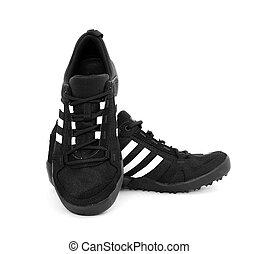 スポーツの 靴