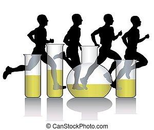 スポーツ, doping