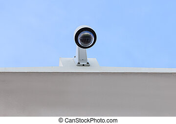 セキュリティー, cctv カメラ