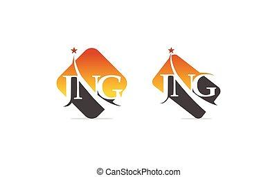 セット, 成功, g, j, n, 解決, 手紙