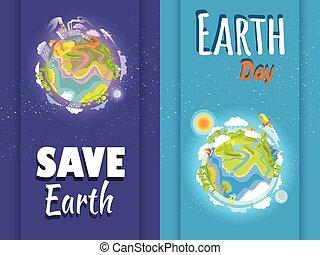 セット, 扇動, ポスター, 地球, インターナショナル, を除けば, 日